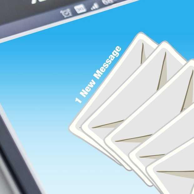 Berichtendienst Telegram profiteert van storing Facebook