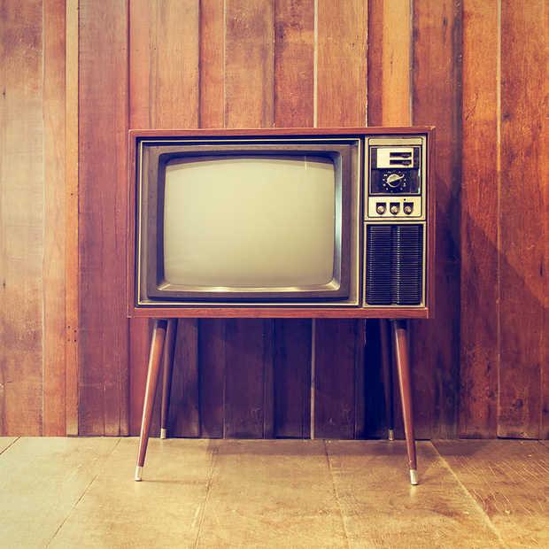De toekomst van televisie: Internet is geen bedreiging maar de oplossing!