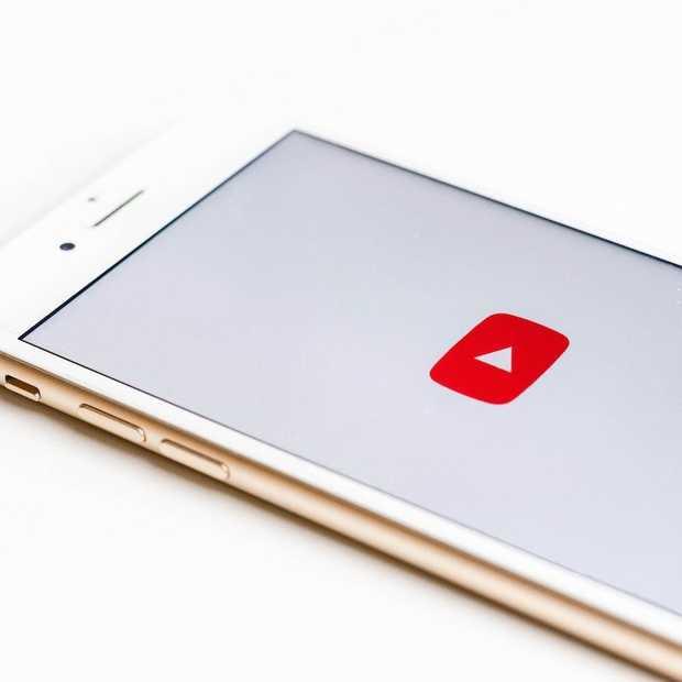 Televizier Ring komt met prijs voor beste Online Video