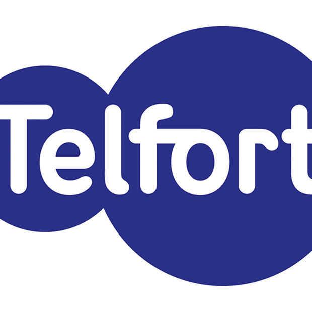 KPN sluit Telfort winkels