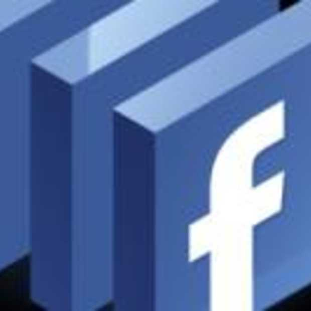 Teller Facebook op 250 miljoen