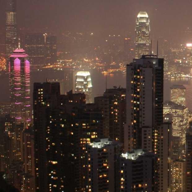 Tencent worstelt met concurrentie, de zwakke economie en regulatie