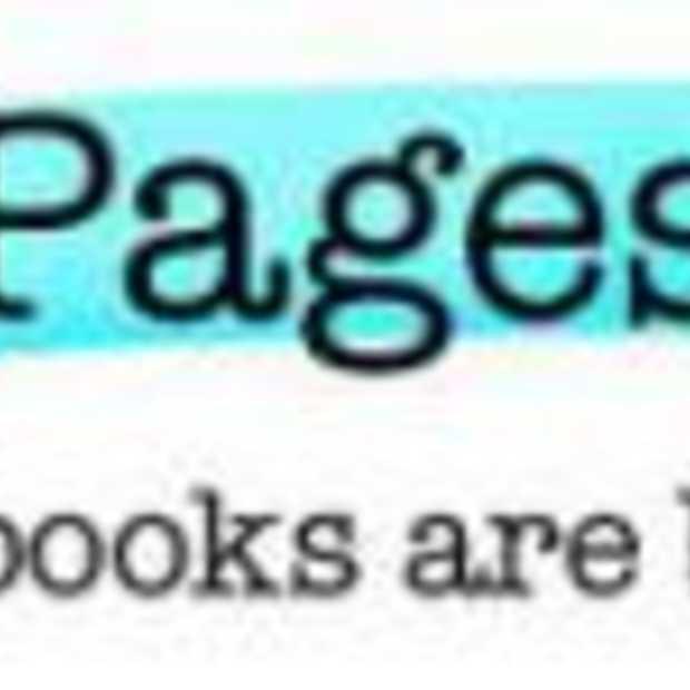 TenPages.com: de Sellaband van de boekenindustrie?