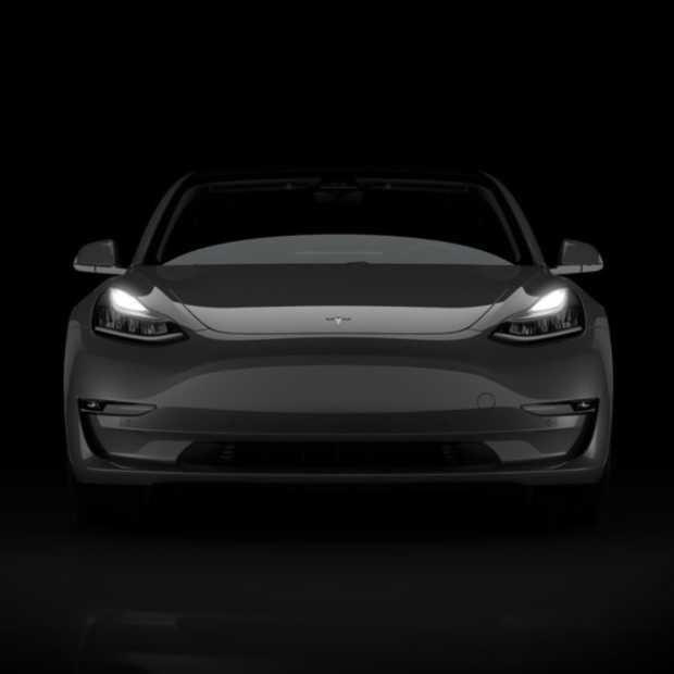 Tesla krijgt toestemming om EV's te produceren in China