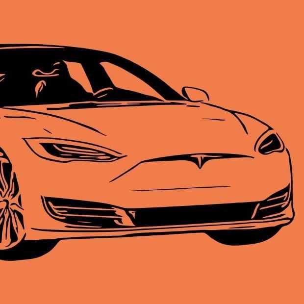 Tesla wil autopilot verbeteren: koopt startup