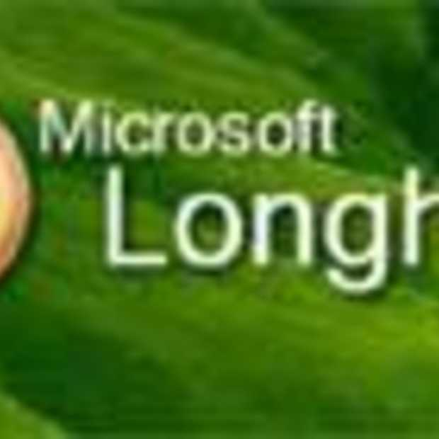 Testen Windows Longhorn begint in juni
