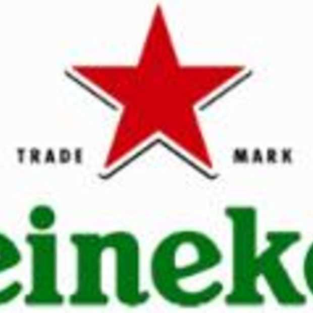 Testfase nieuwe Heineken site