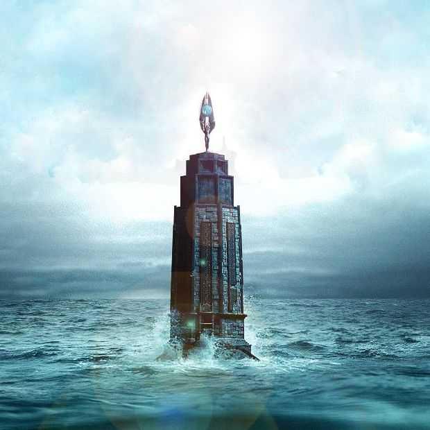The Bioshock Collection: een remaster die best de moeite waard is