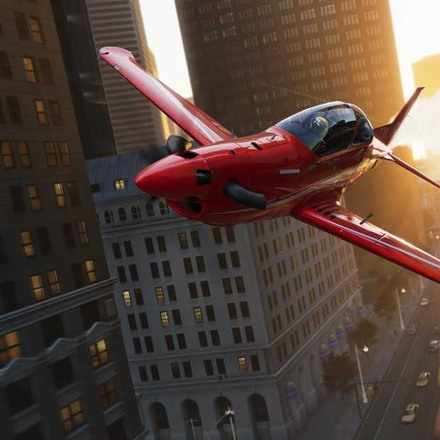 The Crew 2: #GemisteKans