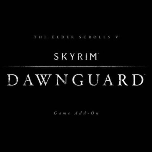 Skyrim: Dawnguard official trailer