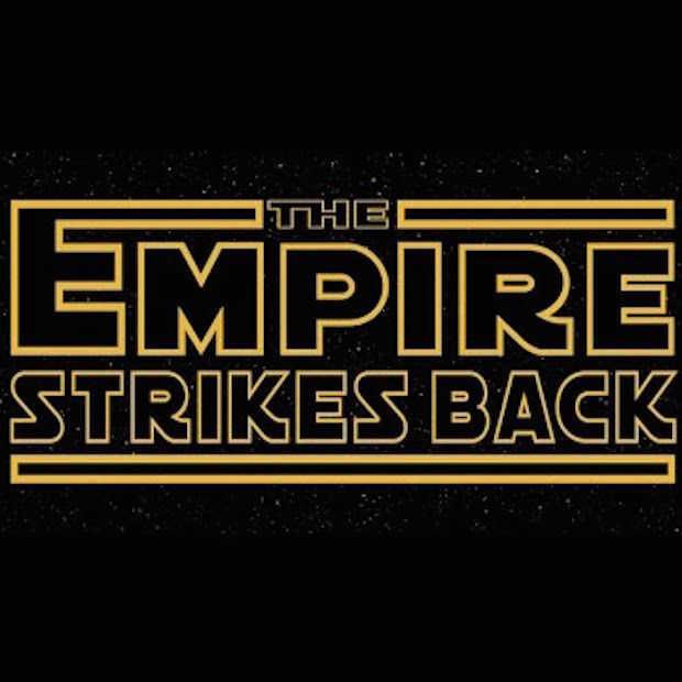 Zo zou The Empire Strikes Back eruit zien als hij nu wordt uitgebracht!