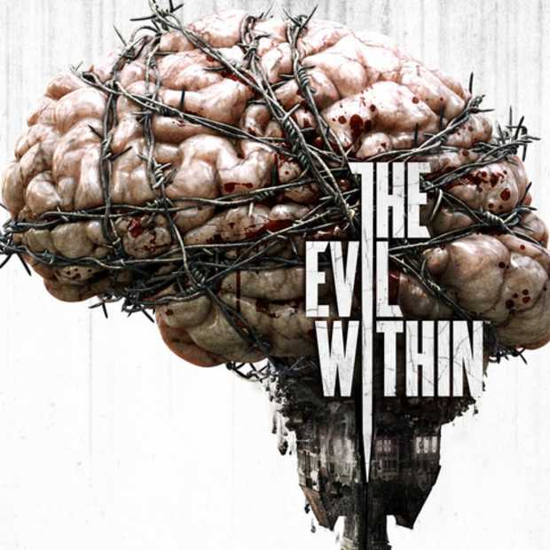 The Evil Within: Survival Horror is niet dood!