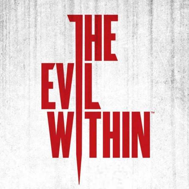The Evil Within maakt de verkeerde emoties los