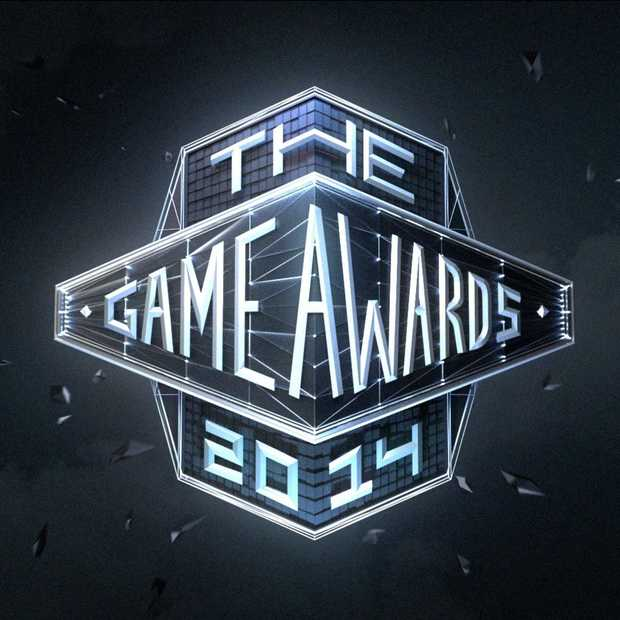 The Game Awards 2014: Nog geen 'Oscars voor games'