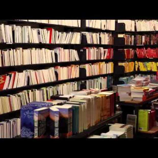 When books com alive (The Joy of books)