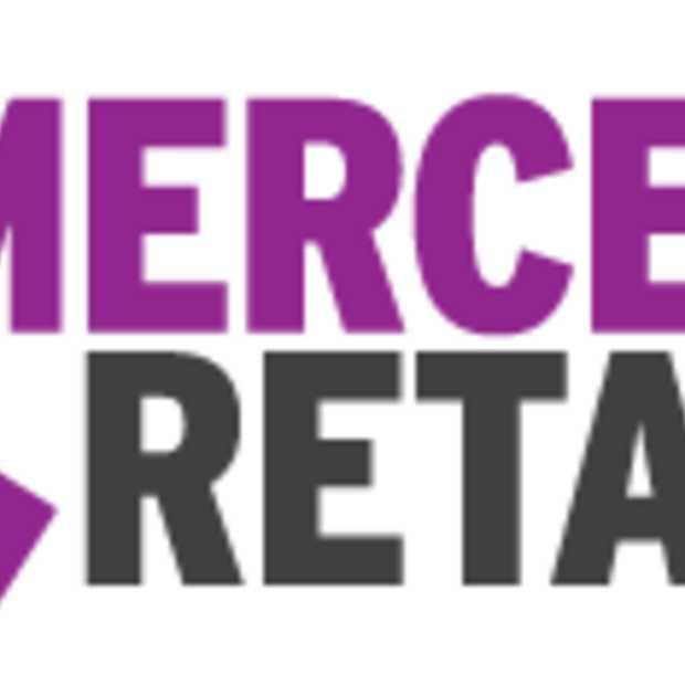 The next step in online retail tijdens het jaarcongres Emerce eRetail op 7 maart