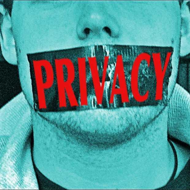 The Next Web telt 350 euro neer voor persoonlijke data van student Shawn