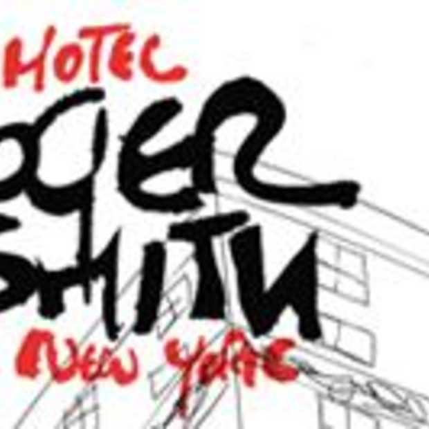The Roger Smith: een social (media) hotel