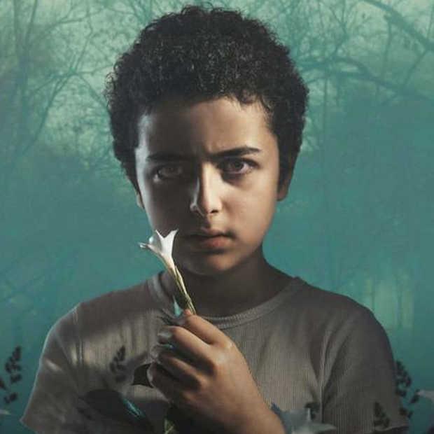 The Sinner seizoen twee te zien vanaf 9 november