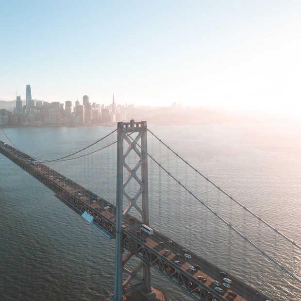 Google investeert 1 miljard in woningen Silicon Valley