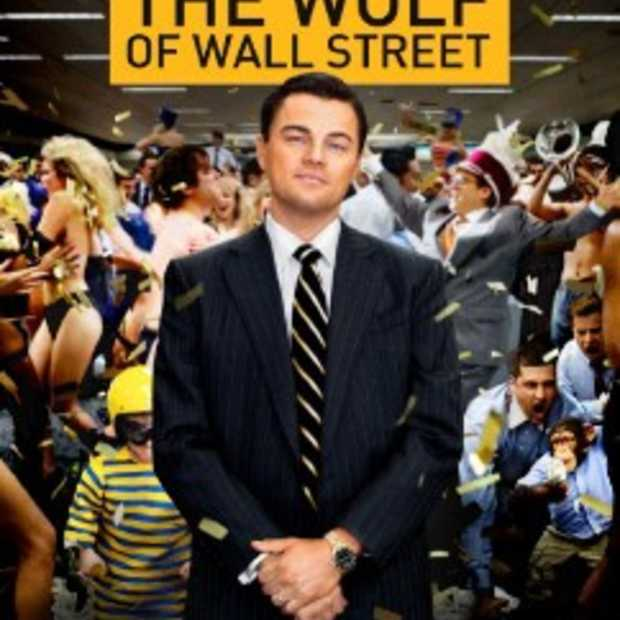 """The Wolf of Wall Street"" – 5 marketinglessen"