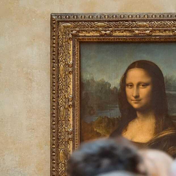 Goed nieuws: deze toeristische attracties kun je overslaan en docu The Year Earth Changed