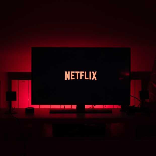Game of Thrones creators David Benioff & D.B. Weiss sluiten deal met Netflix