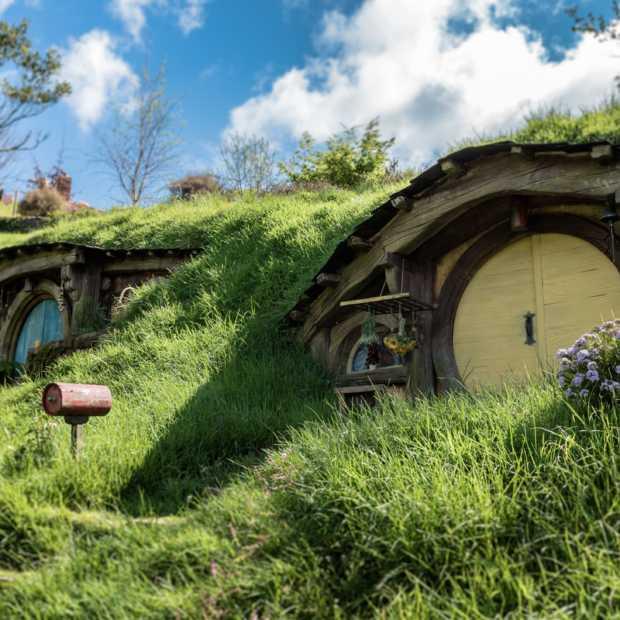 J.A. Bayona regisseert de eerste twee afleveringen van Lord of the Rings voor Amazon