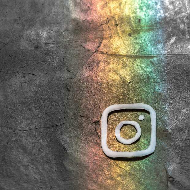 Instagram komt met nieuwe berichtenapp Threads