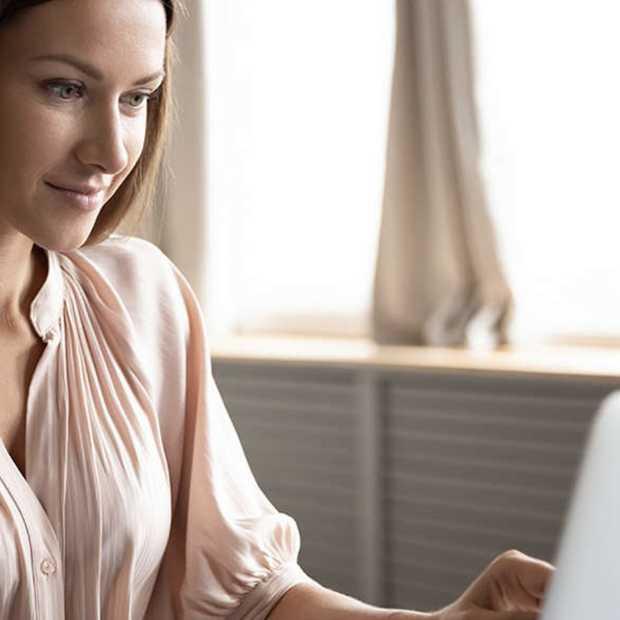 Thuiswerkplek: wat zijn de risico's voor vertrouwelijke data