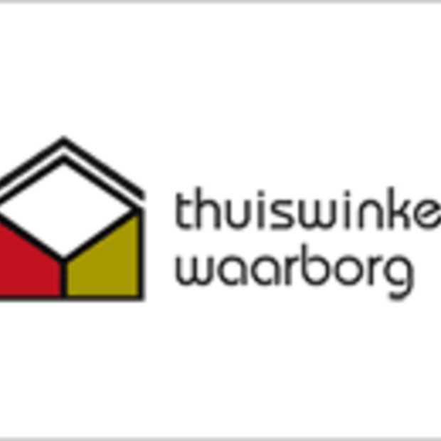 Thuiswinkel.org royeert 22 leden