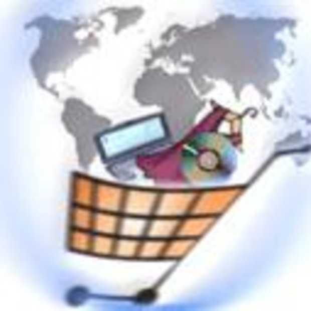Thuiswinkel.org wil onderzoek en meldpunt cybercrime
