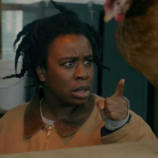 De aller aller allérlaatste trailer van Orange is the New Black