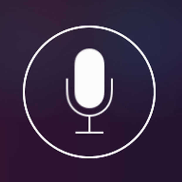 Siri nu ook in het Nederlands dankzij update iOS 8.3