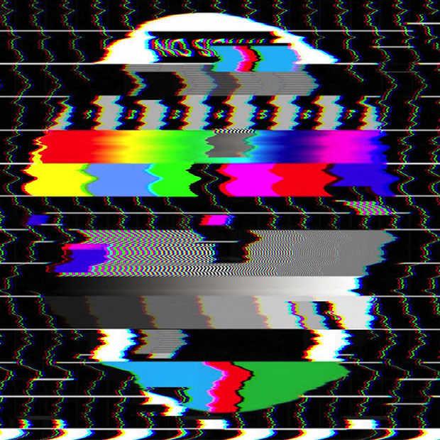 Betekent internet het einde van lineair televisie kijken?