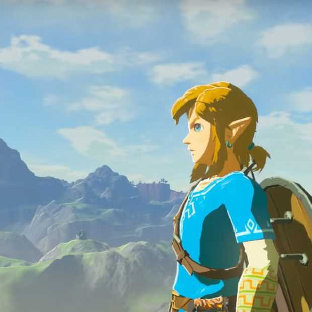 10 ingewikkelde Video Game verhaallijnen