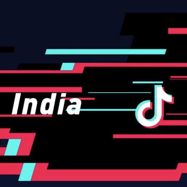 TikTok richt zich op educatie in India