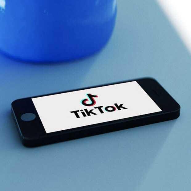Trump in principe akkoord met overname TikTok door Oracle en Walmart
