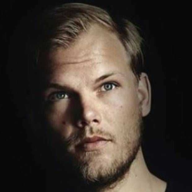 Zweedse DJ Avicii: 'Gone but not forgotten'