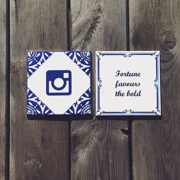 Wat je moet weten over adverteren op Instagram