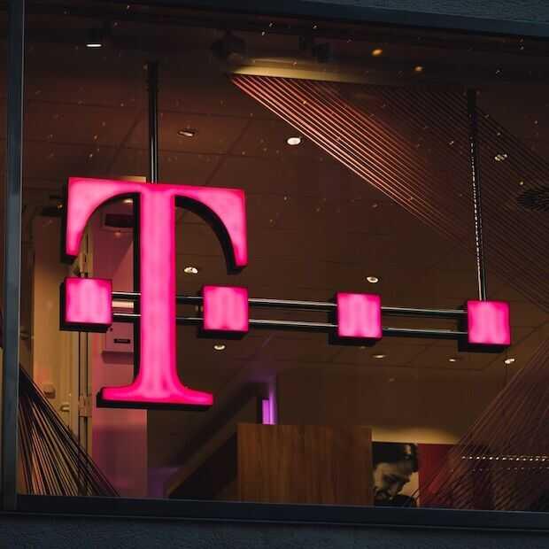 T-Mobile Nederland straks in Indiase handen?