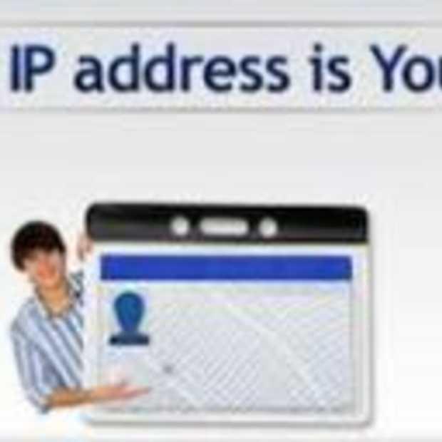 TMT Predictions 2011 : Regulering online domein rukt op