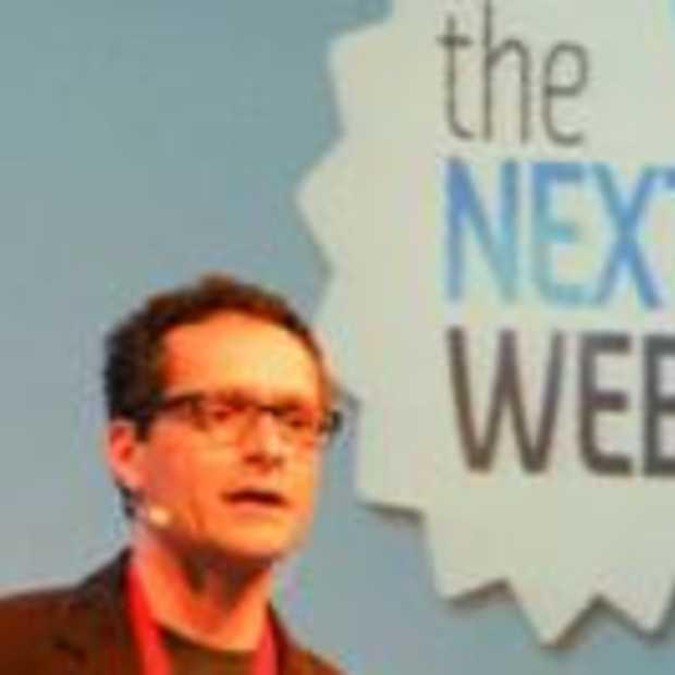 #TNW Google, veel en groot, maar wat willen ze echt?