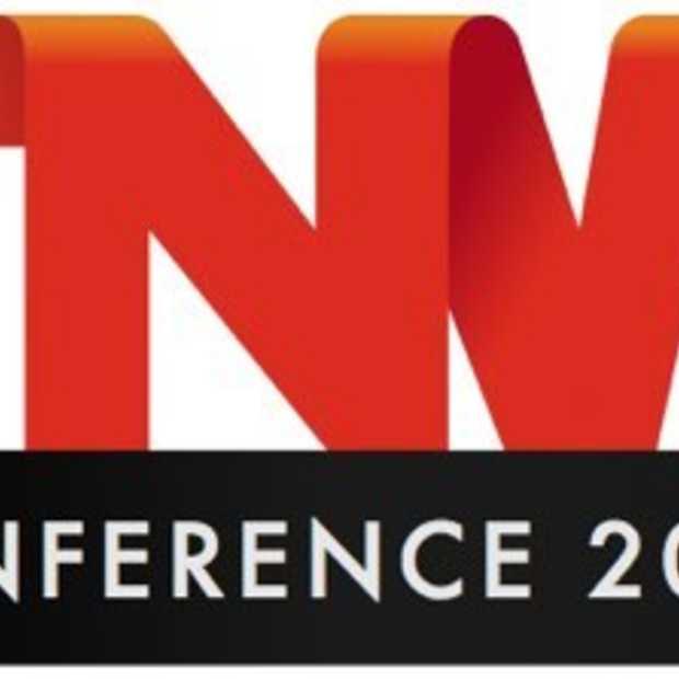 TNW: Internet branche trekt zich niets aan van economische malaise