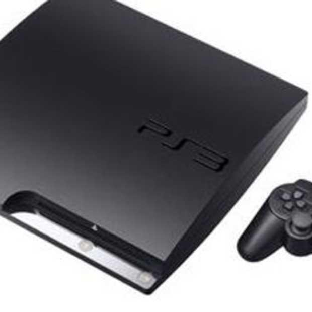Toch een goedkopere PS3