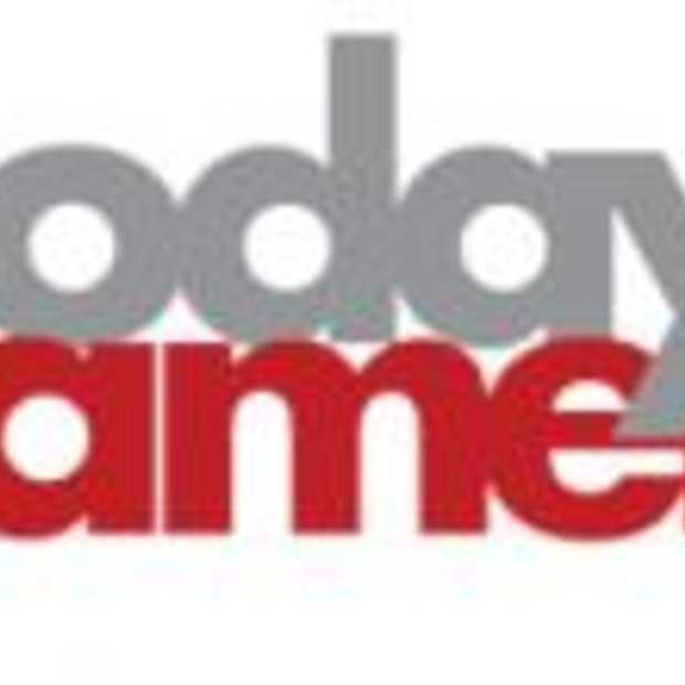 Today's Gamers internationaal Gaming Onderzoek gelanceerd
