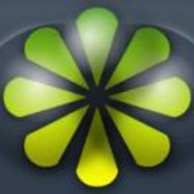 Toename in downloads bij LimeWire alternatieven