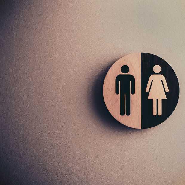 Slimme wc checkt je gezondheid