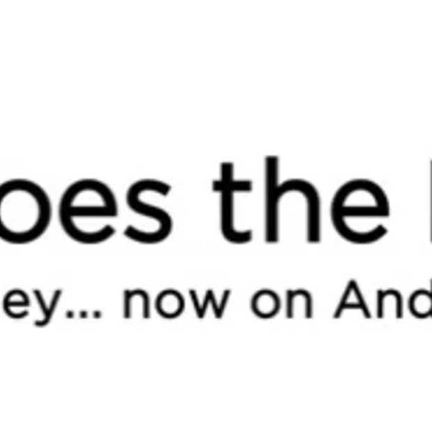 TomTom voor Android beschikbaar in Google Play