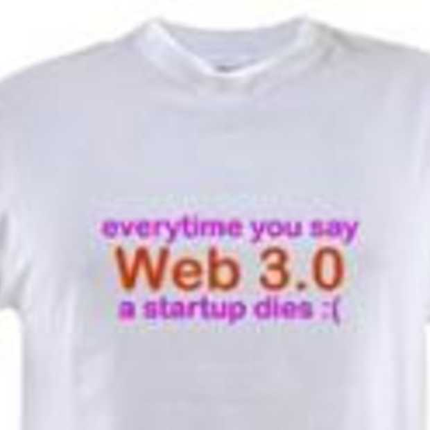Top 10 Words of Web 3.0